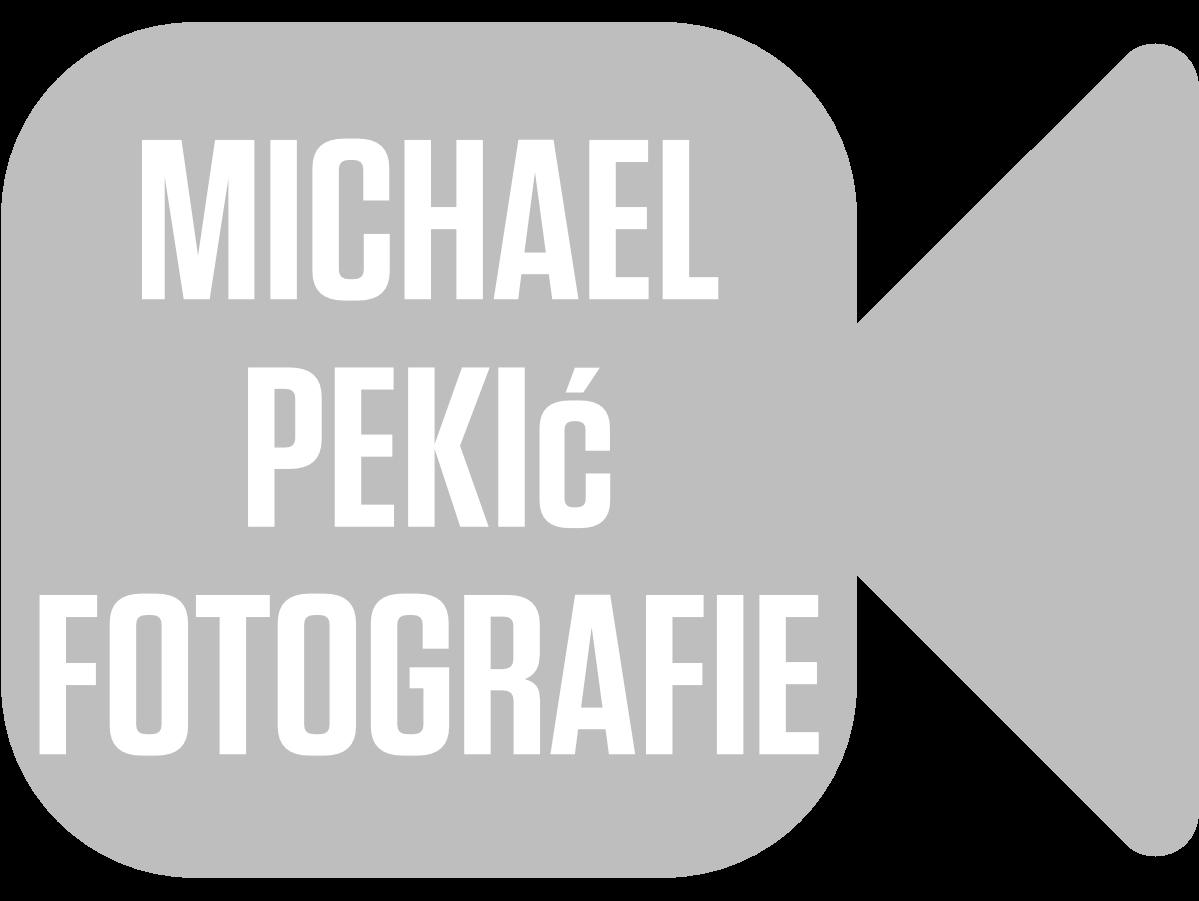 Michael Pekić Fotografie